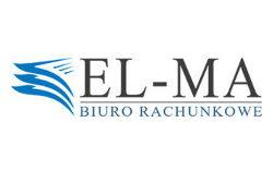 Porady Księgowe - Blog EL-MA